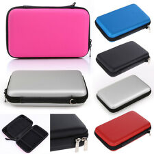 EVA Hard Carry Protective Case Cover Bag Pouch For Nintendo 3DS XL/LL Console