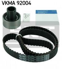 Zahnriemensatz für Riementrieb SKF VKMA 92004