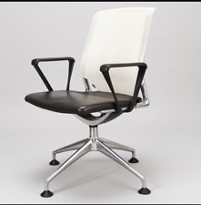 Vitra Meda Conference Chair