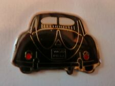 PIN'S VOITURE  VW COCCINELLE    /  SUPERBE