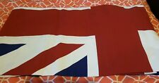 🎈 Brand New Union Jack Bean Bag XL