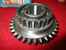 Austin Healey Sprite Bugeye 1st gear assembly 22A426 fits Morris Minor, NOS