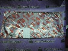 APRILIA CHOKE CABLE TRANSMISSION STARTER PEGASO 650 IE 2001-2004 AP8114413