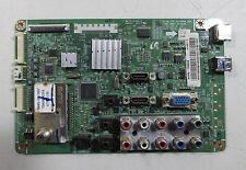 SAMSUNG PN50C450B1DXZA MAIN UNIT BN96-15650A , BN97-03987H