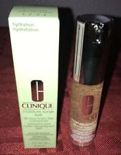 CLINIQUE Moisture Surge Eye 96-Hour Hydro-Filler Concentrate .5oz New