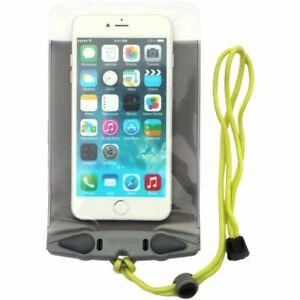Aquapac Waterproof Phone Plus Case