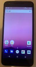 Nexus 5X H791 (Latest Model) - 16GB (Unlocked) Smartphone Grade A