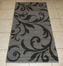 Polypropylene Runner Rugs