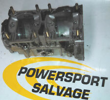 Polaris Super Sport Indy Trail 550 Engine Case Crankcase RMK Edge Crank Cases