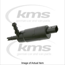 New Genuine Febi Bilstein Headlight Headlamp Wash Water Pump 26274 MK2 Top Germa