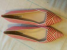 LK Bennett shoes, Euro 40, UK 7