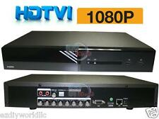 Avtech DG1007A  8CH 960H/AHD/ /HD-TVI DVR Full Channel HD 1080P W/1TB