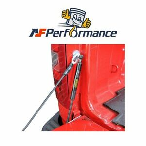 Dee Zee Truck Bed Tailgate Assist Shock For 07-19 Silverado/Sierra #DZ43102