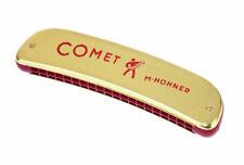 Hohner Comet 2504/40 Armonica in DO 40 Voci