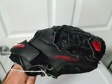 Nike Standout Youth Baseball Glove Size 10 In Left Hand