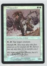 2002 Magic: The Gathering - Onslaught Booster Pack Base Foil