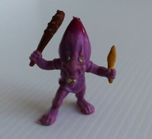 """Vintage ARCO 1982 The Other World MOG Toy Figure 2"""" Monster. Free Shipping !!!"""