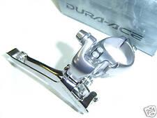 Shimano DURA ACE Umwerfer FD-7800  2 x 10  31,8 NEU