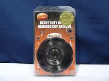 Diamond Products Core Cu