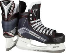 Bauer Vapor X400 Jr. Ice Hockey Skates Big Kids