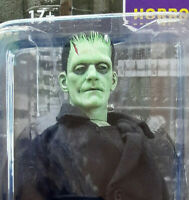 MEGO Universal Monsters Karloff Frankenstein custom  1/8 artist Robert Aragon
