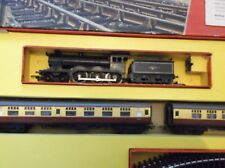 Triang Hornby RS.29 Electric Train Set