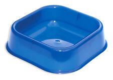Catit Katzennapf leicht 250 Ml blau