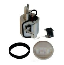Fuel Pump Module Assembly-GAS Right Autobest F4486A