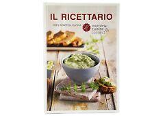 Rezeptbuch Monsieur Cuisine Kochbuch Rezepte Küchenmaschine SKMC1200 Italienisch