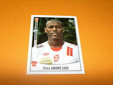 320 S. ANDRE LUIZ AS NANCY LORRAINE ASNL PANINI FOOT 2011 FOOTBALL 2010-2011
