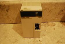 OMRON SYSMAC C200HE-CPU11 PLC CPU UNIT STOCK#K2088
