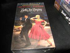 Bells are Ringing-Dean Martin-Judy Holliday-Jean Stapleton-NEW!!!!!