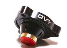 T9351 GFB Go Fast Bits DV+ Diverter Valve with TMS - VW & Audi 2.0T TSI & FSI