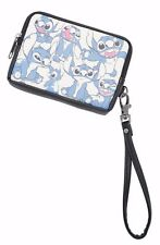 Disney Lilo & Stitch Zipper Coin Purse Loungefly New with Tags
