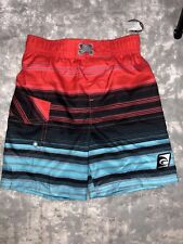 Nwt Laguna Boys Swiming Shorts Size 4T