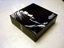 Chemical Brothers Dig Your Own Hole EMPTY BOX for  mini lp cd Free Shipping!