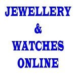 Jewellery And Watches Online