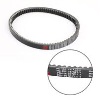 Primary Drive Clutch Belt For Kymco Grand Dink / Yagar 300 2012-2017 BS4