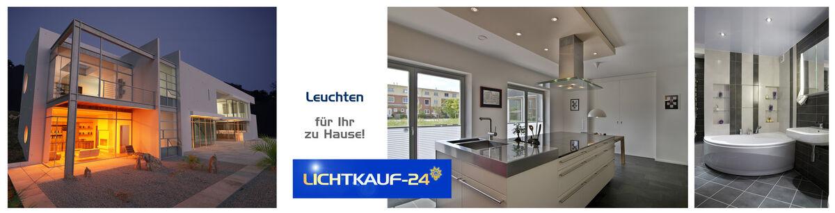 lichtkauf-24
