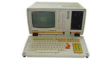 6ES5685-0UA12 Siemens Simatic S5 PG68511