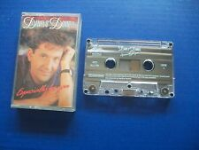 DANIEL O'DONNELL - ESPECIALLY FOR YOU  1994 UK CASSETTE TAPE ALBUM - NM