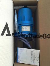 1PCS New Fertilizer Injector Dispenser Proportioner 4C-30C