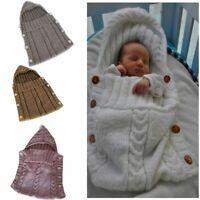 baby kleinkind schlafsack neugeborene sack kinderwagen wickeln schlaf wickel