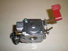 OEM Poulan Carburetor C1U-W32 String Trimmers Pole Pruner PP136E PP446 545006017