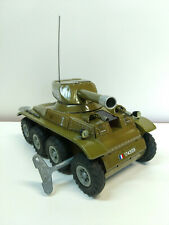 "Joustra - Tank ""Lorraine"" (wind-up)"