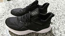 Adidas shoes men size 8 brand new Alpha bounce