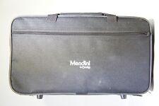 Mendini MCT Case for Black Ebonite Bb Clarinet ORIGINAL (H-42)