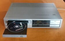 Lettore cd Philips CD 204