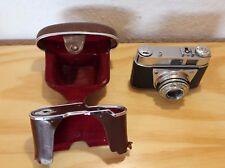 Kodak retinette Ia y bolsa