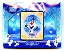 Tokyo Disney Resort Ambassador Hotel - Frozen Fantasy Event - Olaf